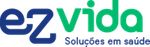 logo-ezvida