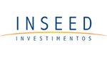 logo-inseed-1