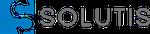logo_solutis_401-2