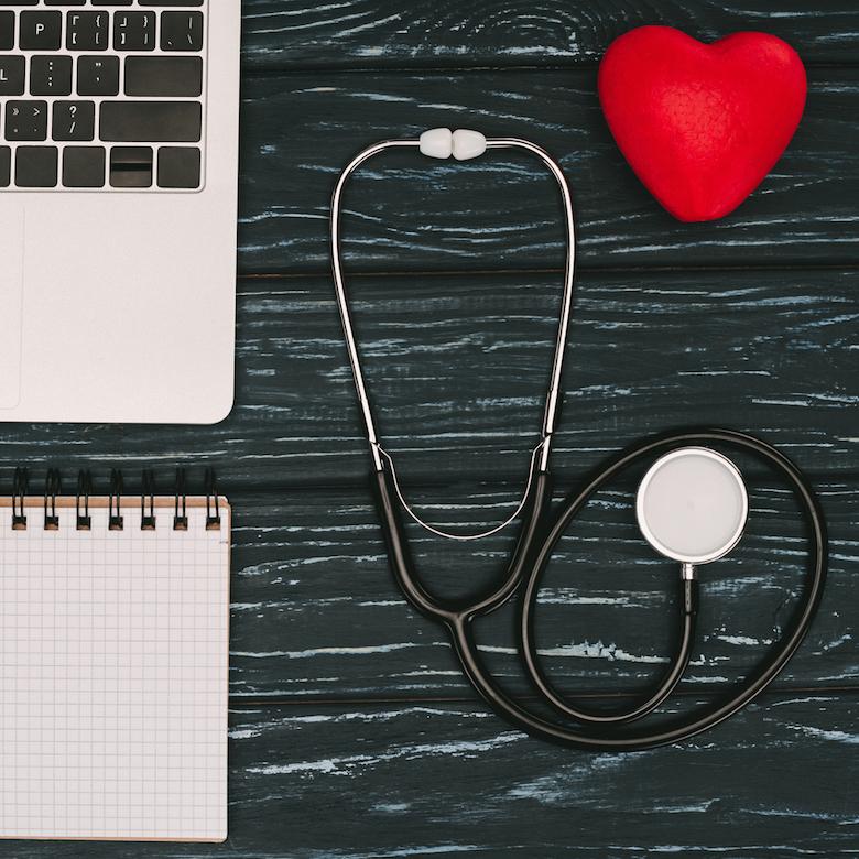 unipartners-saude-healthcare