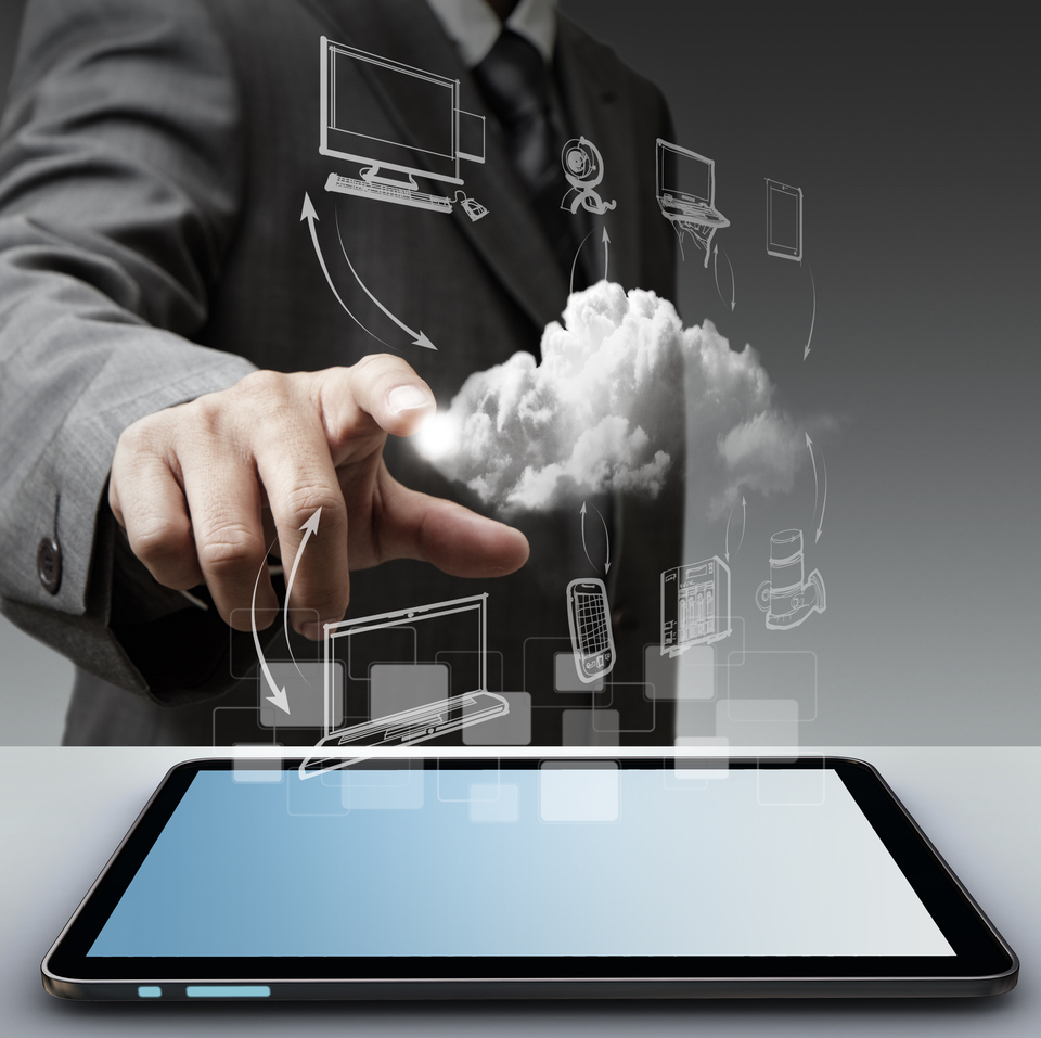 unipartners-tecnologia-da-infromacao