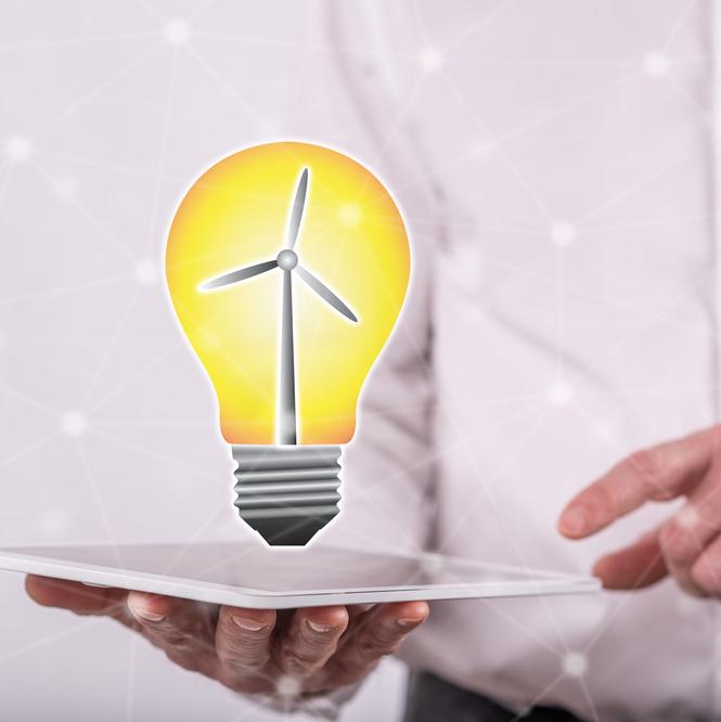 novacao-energia-sustentabilidade-meio-ambiente-unipartners-9714762
