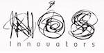 nos innovators logo