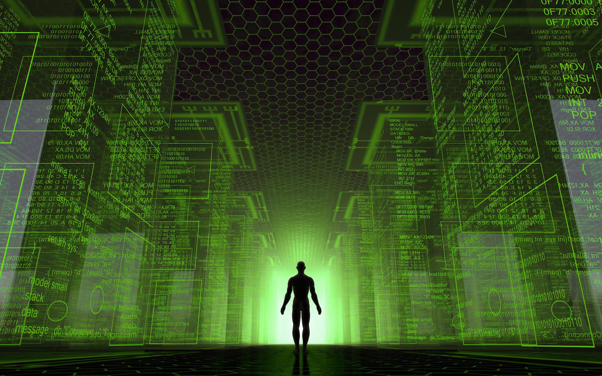 transformacao digital inovacao unipartners